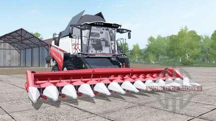 RSM 161 _ for Farming Simulator 2017