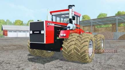Case International 9190 for Farming Simulator 2015
