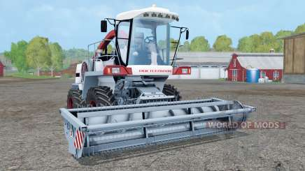 Don-680M animated elements for Farming Simulator 2015