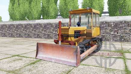DT-75ML for Farming Simulator 2017