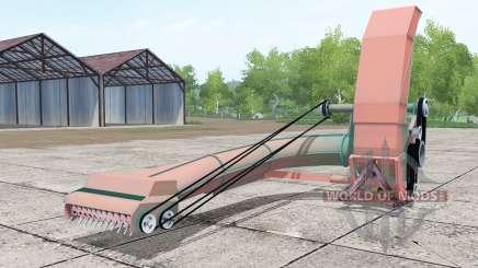FN-1.2 for Farming Simulator 2017