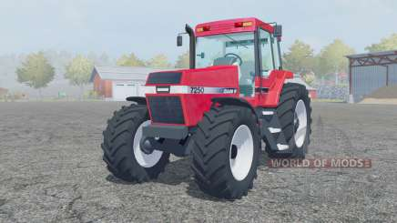 Case IH 7250 1994 for Farming Simulator 2013