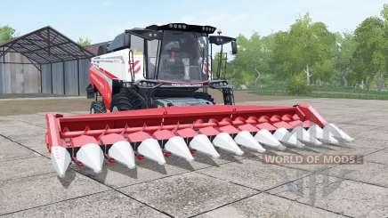 Torum 770 for Farming Simulator 2017