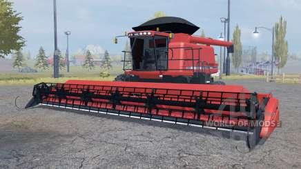 Case IH Axial-Flow 2799 for Farming Simulator 2013