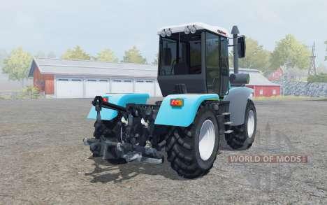 HTZ-17222 for Farming Simulator 2013
