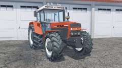 ZTS 16245 moving elements for Farming Simulator 2013