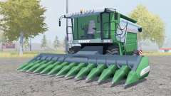 Fendt 8350 for Farming Simulator 2013
