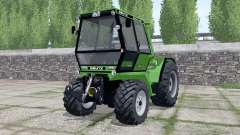 Deutz Intrac 2004 1989 for Farming Simulator 2017