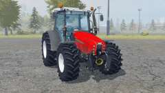 Same Explorer³ 85 for Farming Simulator 2013