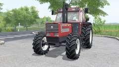 Fiatagri 180-90 Turbo DT for Farming Simulator 2017