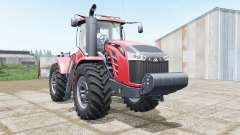 Challenger MT900E canadian version for Farming Simulator 2017