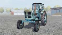 T-40 aged for Farming Simulator 2013