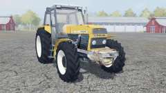 Ursus 1614 animated element for Farming Simulator 2013