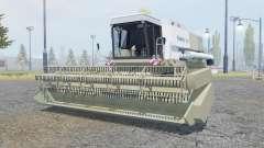 Fortschritt E 516 B for Farming Simulator 2013