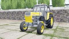 Ursus 1002 for Farming Simulator 2017