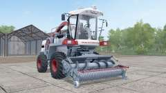 Don-680M with jadai for Farming Simulator 2017