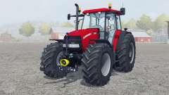 Case IH MXM180 Maxxum for Farming Simulator 2013