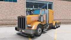 Peterbilt 357 for American Truck Simulator