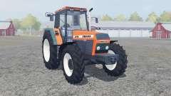 Ursus 1234 animated element for Farming Simulator 2013
