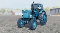 T-40АӍ for Farming Simulator 2013