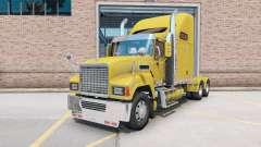 Mack Pinnacle AF for American Truck Simulator