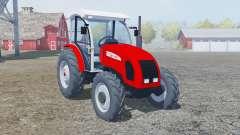 IMT 2050 2005 for Farming Simulator 2013
