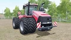 Case IH Steiger lightbars selection for Farming Simulator 2017