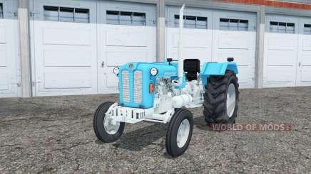 Rakovica 65 Super for Farming Simulator 2015