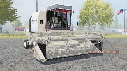 Fortschritt E 514 for Farming Simulator 2013