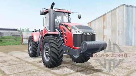 Challenger MT900E canadian version for Farming Simulator 2017