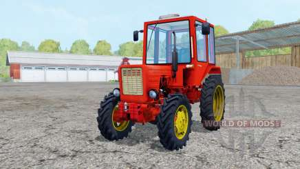 T-30А80 for Farming Simulator 2015