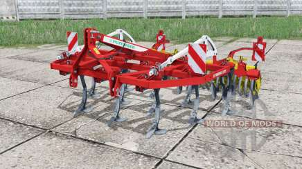 Pottinger Synkro 3030 nova _ for Farming Simulator 2017