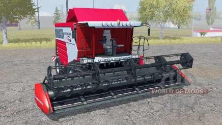 Massey Ferguson Cerea 7278 for Farming Simulator 2013