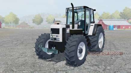 Renaulƫ 110.54 for Farming Simulator 2013