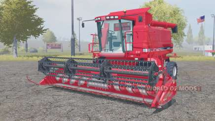 Case IH 2388 Axial-Flow EU version for Farming Simulator 2013