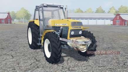 Ursus 1614 animated element for Farming Simulator 2013