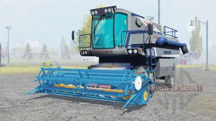 Enisey 950 for Farming Simulator 2013