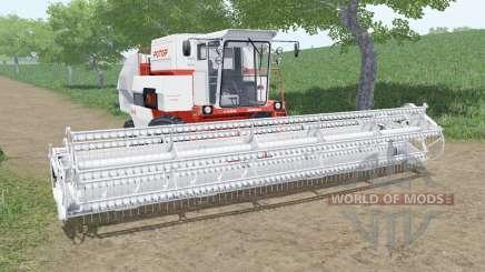 SK-10 Rotor for Farming Simulator 2017