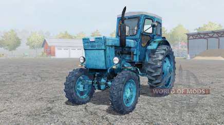 T-40АӍ for Farming Simulator 2013