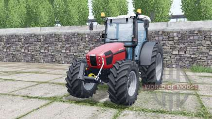 Same Explorer3 105 for Farming Simulator 2017