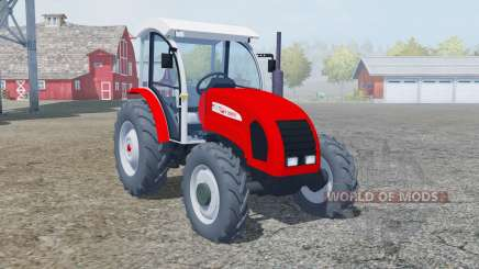IMT 2050 2005 for Farming Simulator 2013
