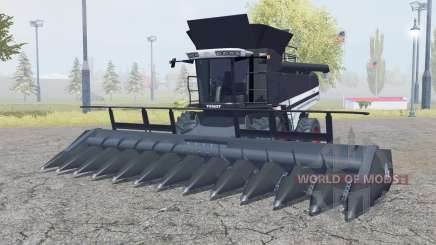 Fendt 9460R Black Beauty for Farming Simulator 2013