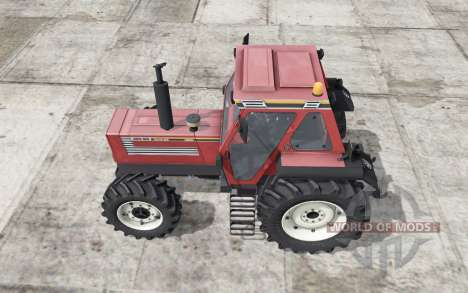 Fiatagri 180-90 for Farming Simulator 2017