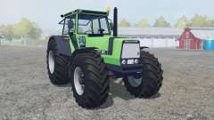 Deutz DX 145 for Farming Simulator 2013