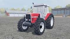 Massey Ferguson 3080 FL console for Farming Simulator 2013