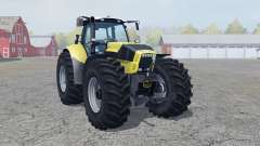 Deutz-Fahr Agrotron X 720 color options for Farming Simulator 2013