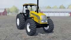 Valtra BM125i for Farming Simulator 2013