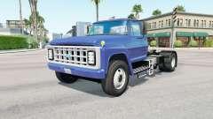 Ford F-14000 for American Truck Simulator