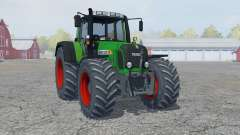 Fendt 820 Vario TMS 2006 for Farming Simulator 2013