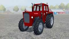 IMT 577 DV 4WD for Farming Simulator 2013
